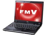 FMV LIFEBOOK PH74/Cの取扱説明書・マニュアル