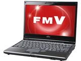 FMV LIFEBOOK SH53/Cの取扱説明書・マニュアル
