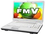 FMV LIFEBOOK AH520/2A (富士通)