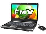FMV LIFEBOOK AH550/5A