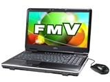 FMV LIFEBOOK AH700/5A (富士通)