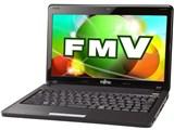 FMV LIFEBOOK PH520/1A