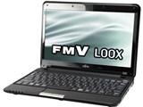 FMV-BIBLO LOOX C/E70