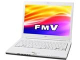 FMV-BIBLO MG/E70