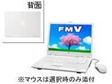 FMV-BIBLO NF40YN