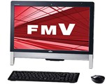 FMV ESPRIMO FH50/DNの取扱説明書・マニュアル