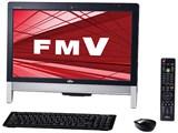 FMV ESPRIMO FH55/DNの取扱説明書・マニュアル