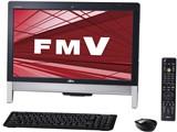 FMV ESPRIMO FH56/DDの取扱説明書・マニュアル