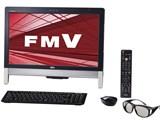FMV ESPRIMO FH58/DMの取扱説明書・マニュアル