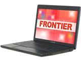 NQシリーズ FRNQ5 (FRONTIER)