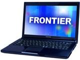 NKシリーズ FRNK7 (FRONTIER)