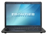 NSシリーズ FRNS5301 (FRONTIER)