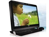 Inspiron One 2205 (DELL)