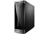 H310 (Lenovo)