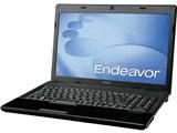 Endeavor NJ3300 (エプソン)