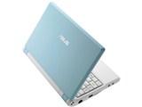 Eee PC 4G (ASUS)