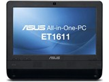 All-in-One PC ET1611 (ASUS)