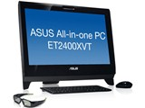 All-in-one PC ET2400 (ASUS)