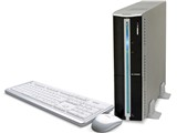 PC STATION DS5030A (ソーテック)