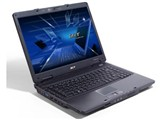 TravelMate 5730 (Acer)