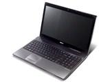 Aspire 5741 (Acer)