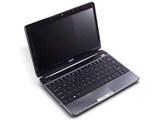 Aspire 1410 (Acer)