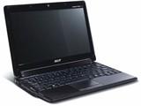 Aspire One AO531h (Acer)