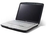 Aspire 5520 (Acer)