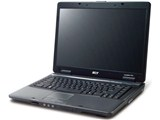 TravelMate 5320 (Acer)