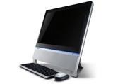 Aspire Z3750 (Acer)