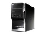 Aspire M5621 (Acer)