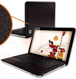 Pavilion Notebook PC dv6i (ヒューレット・パッカード)