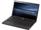 ProBook 4720s Notebook PC (ヒューレット・パッカード)