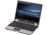 EliteBook 2540p Notebook PCの取扱説明書・マニュアル
