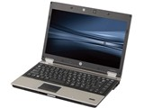 EliteBook 8440p Notebook PC