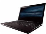 ProBook 4515s Notebook PC (ヒューレット・パッカード)