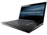 ProBook 4510s Notebook PC (ヒューレット・パッカード)