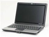 Compaq 2210b/CT Notebook PC (ヒューレット・パッカード)