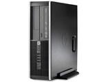 Compaq 8200 Elite (ヒューレット・パッカード)