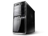 Pavilion Desktop PC HPE (ヒューレット・パッカード)