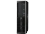Compaq 6000 Pro (ヒューレット・パッカード)