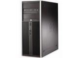 Compaq 8100 Elite (ヒューレット・パッカード)