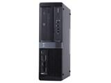 Compaq dx7500 (ヒューレット・パッカード)