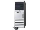 Compaq dc7700 (ヒューレット・パッカード)