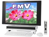 FMV-DESKPOWER LX/B70D (富士通)
