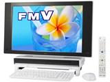 FMV-DESKPOWER LX/A70D (富士通)