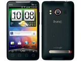 ISW11HT (HTC)