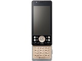 LUMIX Phone 001P (パナソニック)