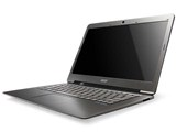 Aspire S3-371 (Acer)