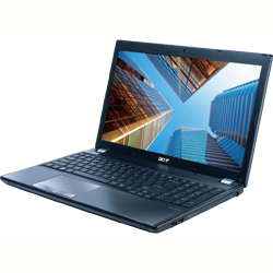 TravelMate 5760 (Acer)
